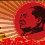 El Partido Comunista gobierna China desde 1949