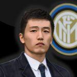 Steven Zhang es el presidente del Inter Milano y un empresario influyente dentro de China