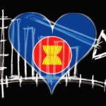 ASEAN economías