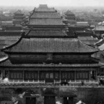 Turismo China Ciudad Prohibida