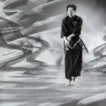 iaido arte marcial japones