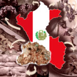 Perú ASEAN