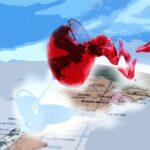 Branding Vino argentino exportacion