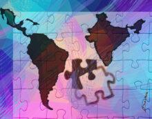 India Latinoamérica Marcopolo Bimbo