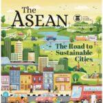 The ASEAN Magazine