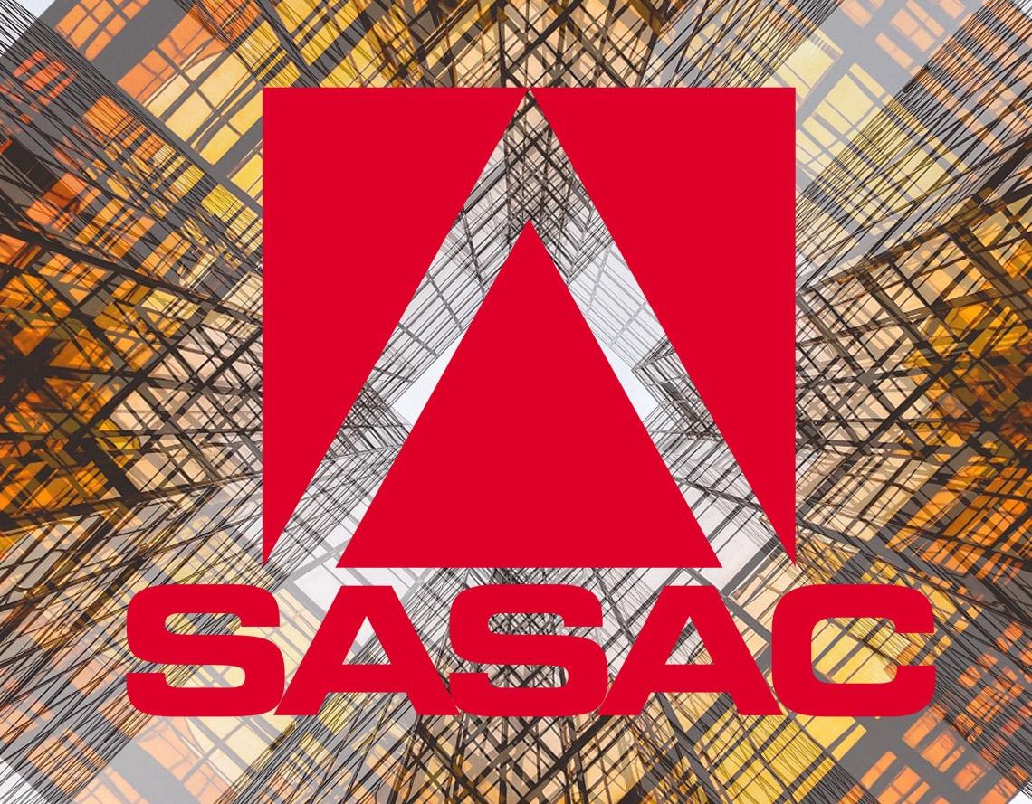 SASAC Logo