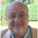 Javier Ulises Ortíz